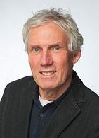 Wolfgang Graswander
