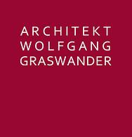 Architekt Wolfgang Graswander